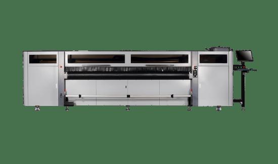 Plotter Hybrido jhf m3300