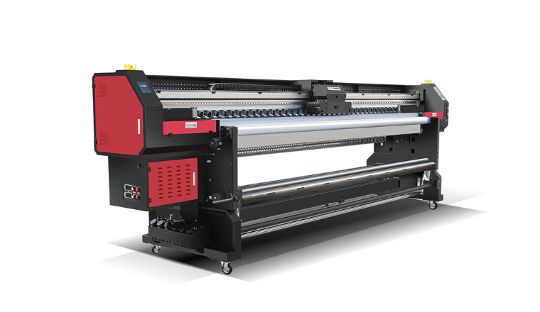 ROLLO A ROLLO mt-uv3205 760X440