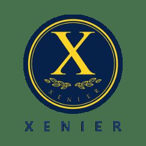 3)Xenier 300×300
