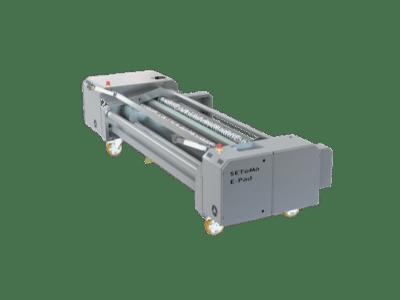 Setema Easy Pad 400x300