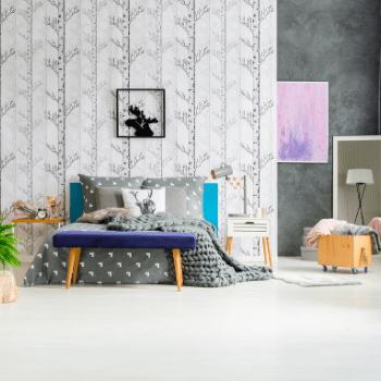 5) Wallpaper aplicaciones