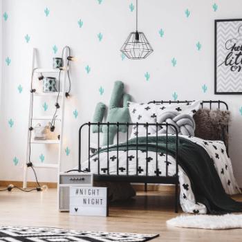 6) Wallpaper aplicaciones