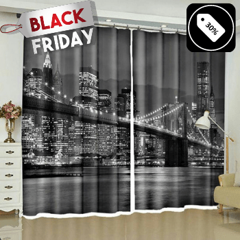 2) Black friday textiles tecnicos350x350