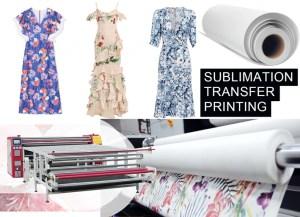 sublimacion-transfer-textil