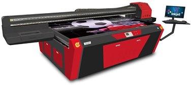 impresora-uv-led