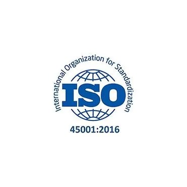 ISO 45001 | Evolution Dome | Inflatable Structures