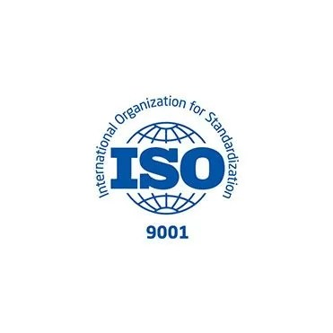 ISO 9001 | Evolution Dome | Inflatable Structures