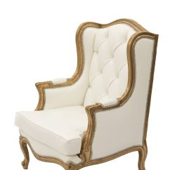 White And Gold Chair Covers For Sale Cheap Cape Town Ivory
