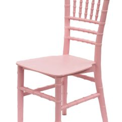Pink Kids Chair Cane Hanging Chairs Australia