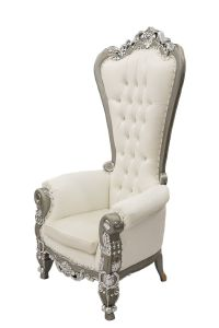 Thrones Chairs Furniture | www.topsimages.com