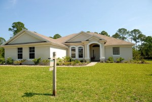 In order to prepare your house for sale you will need to renovate.