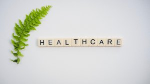 introduce plants into your TX home- heath-care signs
