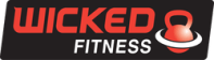 Wicked Fitness Equipment