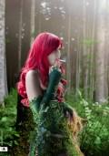 poison_ivy