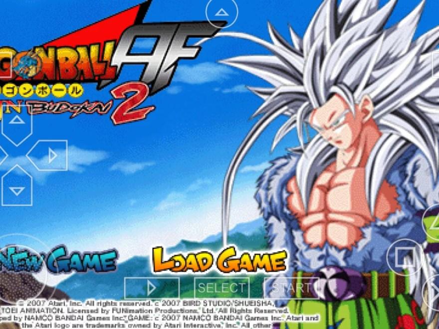 Free PSP Games Download - Evolution Of Games