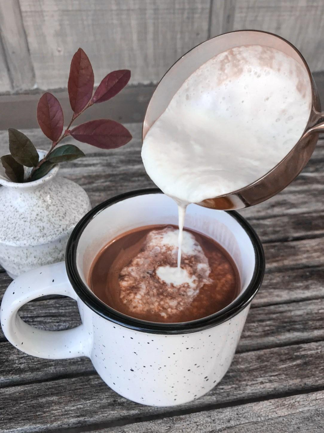 cocoa-0886