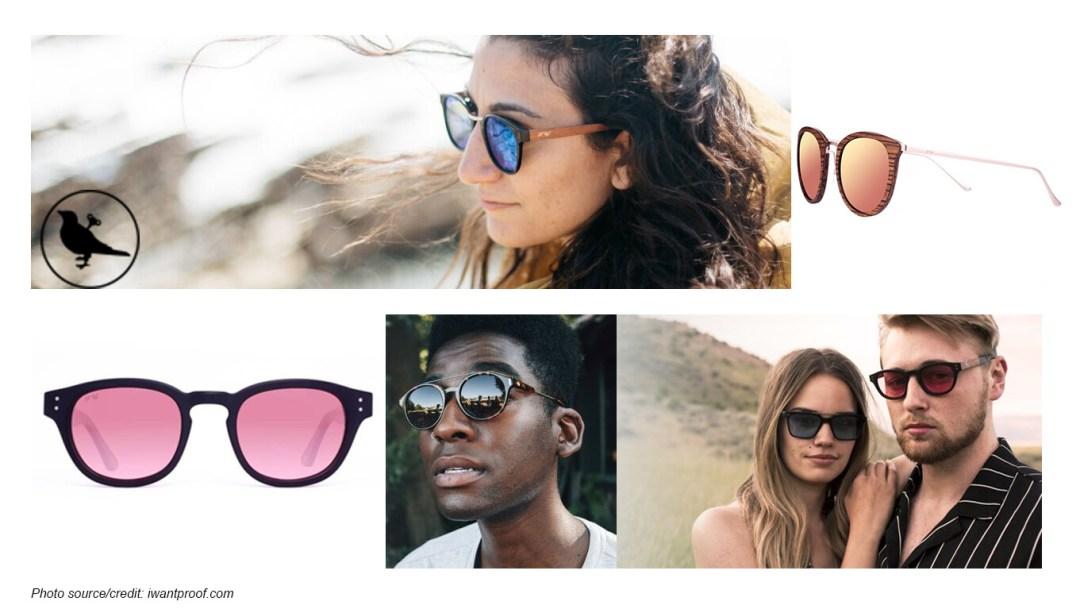 EcoGifts_ProofEyewear