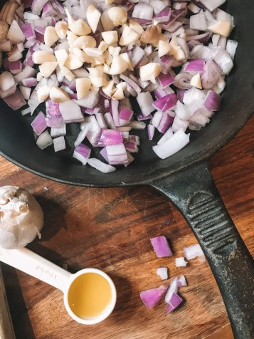 turkey meatloaf recipe onions