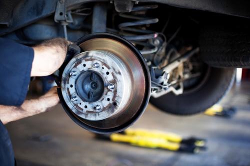 Image result for Auto repair