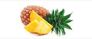 Líquido Importado - Joyetech - Pineapple ICE