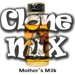 Essência MIX CLONE - Mother Milk