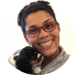Board-certified veterinary cardiology specialty doctor