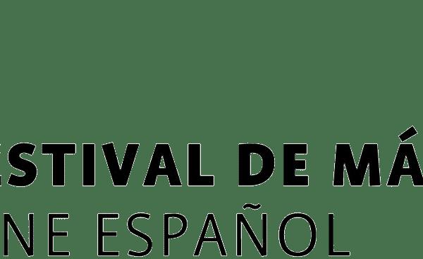 logo-festival-cine-malaga