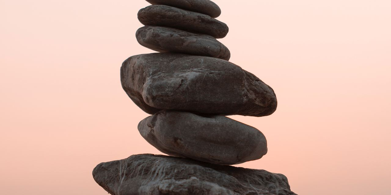 Mindfulness: Telling the Truth, Redeeming Through Love