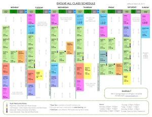 EA Schedule V 3.14 JPEG - EA Schedule V 3.14 JPEG