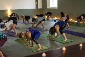 yoga-class at evolveall falls church arlington va