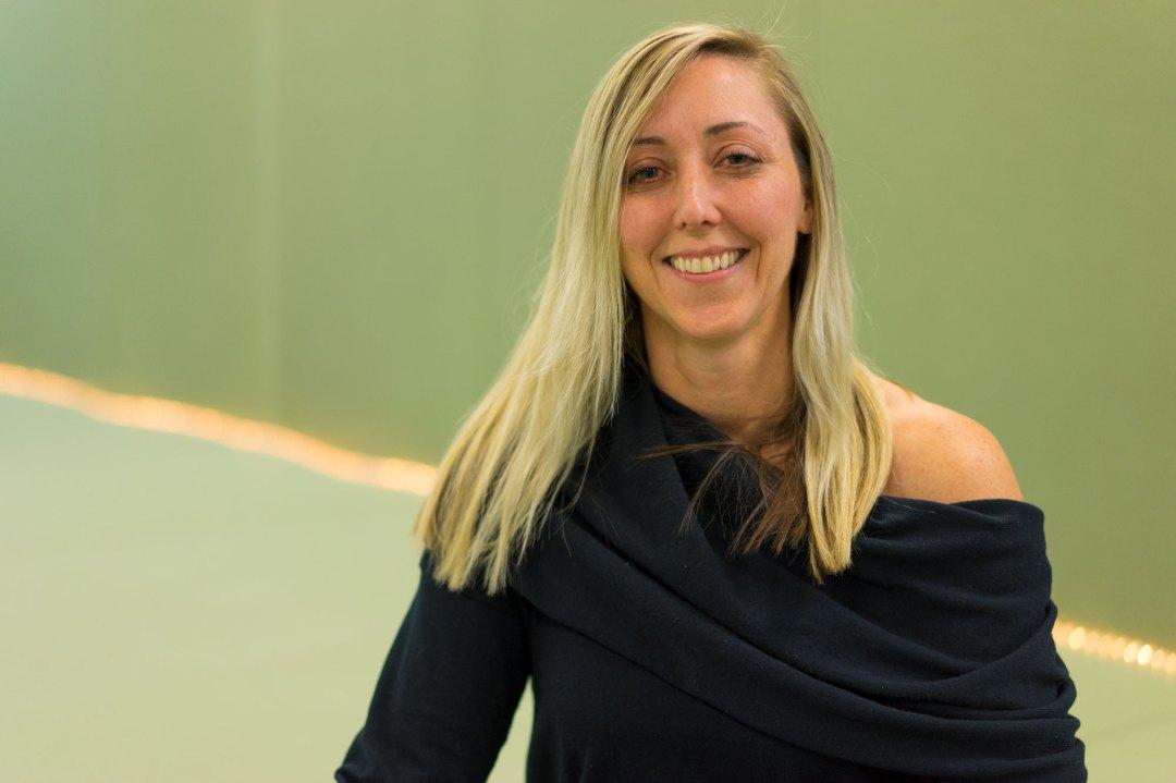 Sarah Wascalus Zoeller