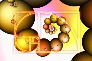 fibonacci-3210944