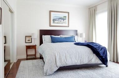 Guest bedroom, GeovinFurniture