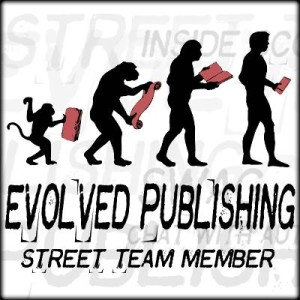 https://i0.wp.com/evolvedpub.com/wp-content/uploads/2013/02/EP-Street-Team-Blog-Badge-300x300.jpg