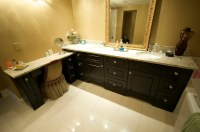 Bathroom Cabinets photos Amazing Perfect Home Design