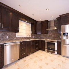 Best Kitchen Islands Storage Wall Units Custom Cabinets Calgary - Evolve Kitchens ...