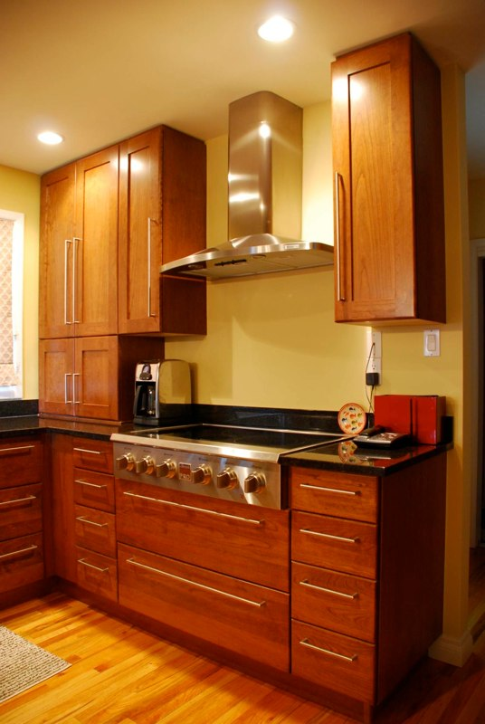 kitchen cabinets com island storage custom calgary evolve kitchens recycled wood