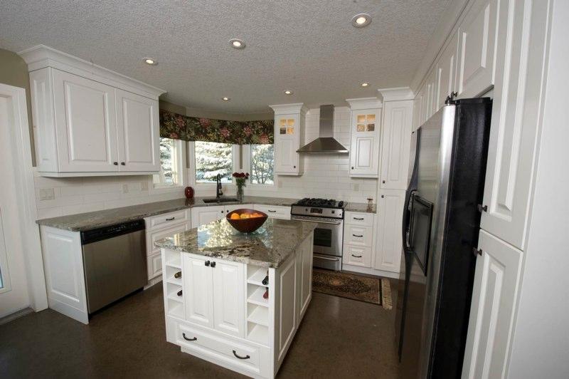kitchen closets outdoor diy cabinets portfolio by evolve kitchens in calgary custom white
