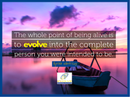 Evolve Oprah 3 300x224 1 - Health Coaching