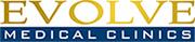 EvolveMedical logo web21 - EvolveMedical_logo-web2