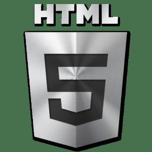 HTML5 01 - HTML5-01