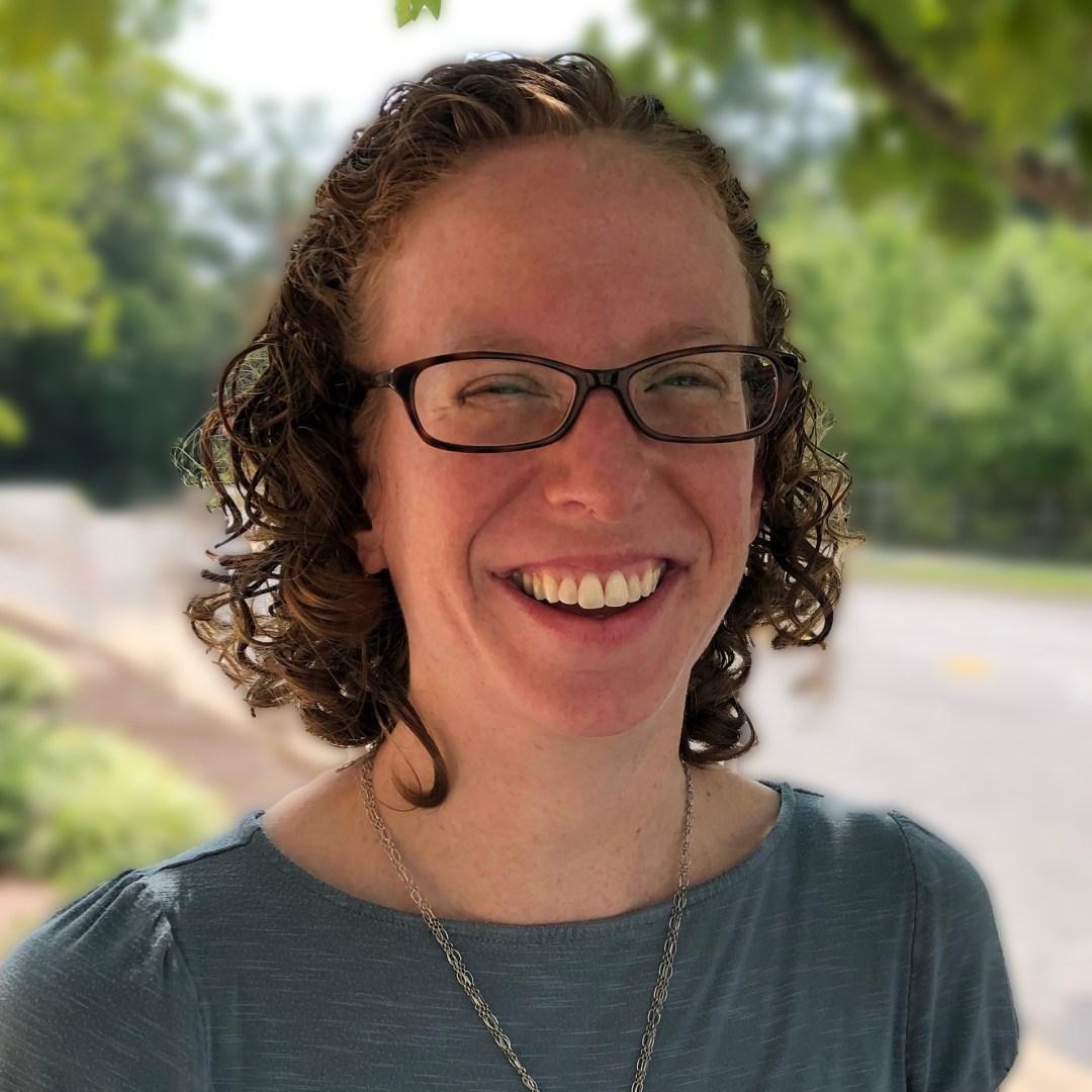 Megan Leser