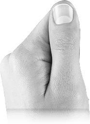 hand3 - hand3