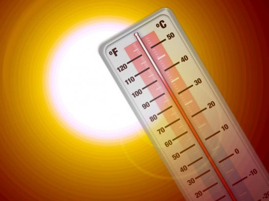 Heat Exhaustion: Identify, Treat and Prevent! An Annapolis Urgent Care Spotlight
