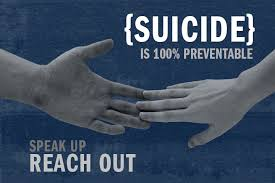 images 2 5 - Suicide is preventable