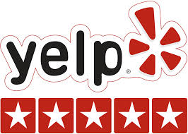 images2 5 - Yelp Reviews