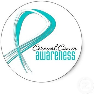 Cervical Cancer, HPV & The Cure