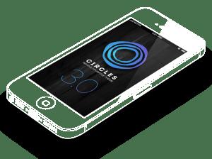 iphone transp1 1 - iphone_transp
