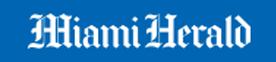 miami logo 1 - miami-logo