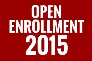open enrollment - open-enrollment